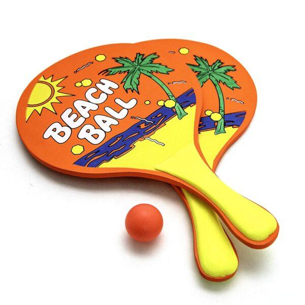 paddle ball set product shot