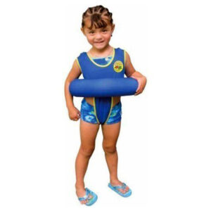 Swim Tube Trainer