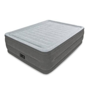 Queen Air Mattress